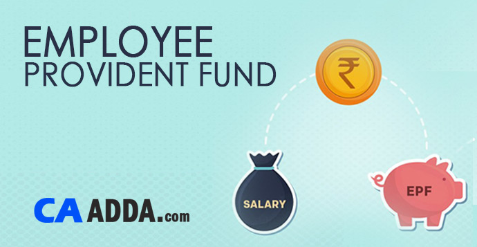 Registering Online for Provident Fund - Complete Overview